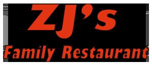 ZJ's Family Restaurant